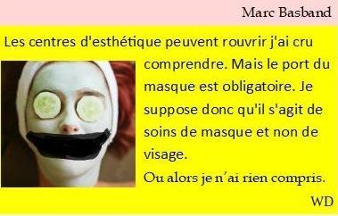Masque vieux 15